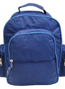 http://articulo.mercadolibre.com.ar/MLA-603655409-mochila-para-estamparsublimar-cordura-regalo-empresarial-_JM
