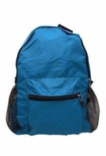http://articulo.mercadolibre.com.ar/MLA-606962142-mochila-plegable-para-viajes-camping-liviana-reforzada-_JM