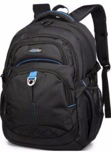 http://articulo.mercadolibre.com.ar/MLA-617016300-mochila-porta-notebook-19-travel-tech-grande-reforzada-gtia-_JM