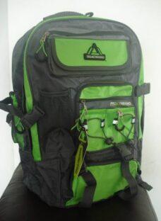 http://articulo.mercadolibre.com.ar/MLA-626897928-mochila-pro-trekking-camping-deportiva-urbana-escolar-_JM