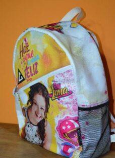 http://articulo.mercadolibre.com.ar/MLA-618401569-mochilas-soy-luna-disney-hermosas-regalo-dia-del-nino-_JM