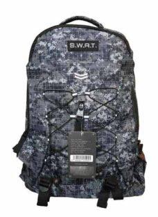 http://articulo.mercadolibre.com.ar/MLA-611205001-mochilas-tipo-tactica-guerra-camufladas-4-modelos-swat-lsd-_JM