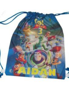 http://articulo.mercadolibre.com.ar/MLA-614463401-mochilitas-souvenirs-x-10-unidades-_JM