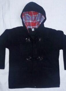 http://articulo.mercadolibre.com.ar/MLA-623872354-mongomery-de-varon-con-detalle-de-alamares-polar-_JM