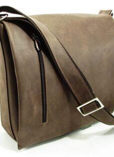 http://articulo.mercadolibre.com.ar/MLA-614551097-morral-cuero-maletin-portafolio-cartera-diseno-fabricante-_JM