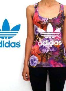 http://articulo.mercadolibre.com.ar/MLA-594591687-musculosa-adidas-originals-flowers-excelente-calidad-_JM