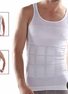 http://articulo.mercadolibre.com.ar/MLA-623944626-musculosa-camiseta-faja-reductora-modeladora-masculina-local-_JM