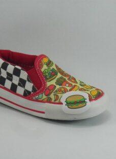 http://articulo.mercadolibre.com.ar/MLA-631230066-nauticas-infantiles-funny-steps-art3200-_JM