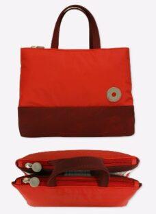 http://articulo.mercadolibre.com.ar/MLA-618798002-neceser-that-bag-by-bd-local-belgrano-tikal-_JM