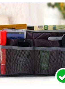 http://articulo.mercadolibre.com.ar/MLA-607634852-organizador-de-cartera-bolso-ahora-en-color-negro-belgrano-_JM