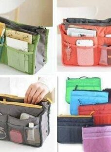http://articulo.mercadolibre.com.ar/MLA-615270032-organizador-de-cartera-bolso-porta-cosmeticos-regalos-aka-_JM