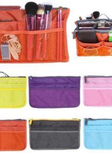 http://articulo.mercadolibre.com.ar/MLA-625207422-organizador-de-carteras-bolsos-original-o-cartera-deportiva-_JM