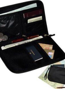 http://articulo.mercadolibre.com.ar/MLA-614447379-organizador-pasaportes-tarjetero-billetera-viajese-sotano-_JM