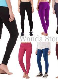 http://articulo.mercadolibre.com.ar/MLA-617231174-pack-6-calzas-lycra-y-algodon-todos-los-talles-envio-gratis-_JM