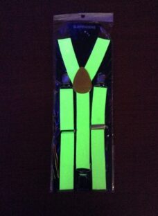 http://articulo.mercadolibre.com.ar/MLA-608202133-pack-de-10-tiradores-fluo-amarillo-regulables-cotillon-_JM