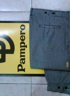 http://articulo.mercadolibre.com.ar/MLA-603718329-pampero-ombu-bombacha-de-campo-bataraza-_JM
