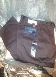 http://articulo.mercadolibre.com.ar/MLA-610679933-pantalon-importado-tommy-hilfigher-_JM