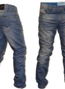 http://articulo.mercadolibre.com.ar/MLA-626096521-pantalon-jean-diesel-slim-_JM