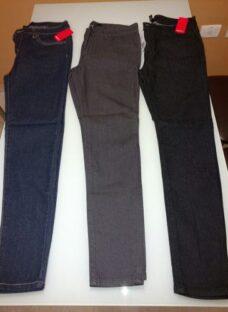 http://articulo.mercadolibre.com.ar/MLA-628310926-pantalon-jean-forever21-talle-29-chupin-nuevos-_JM