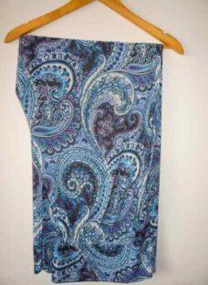 http://articulo.mercadolibre.com.ar/MLA-616346817-pantalon-palazzo-talle-grande-especial-mujer-estampado-_JM