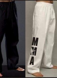 http://articulo.mercadolibre.com.ar/MLA-614397331-pantalones-de-artes-marciales-largos-kick-boxing-mma-tkd-_JM