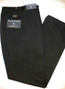 http://articulo.mercadolibre.com.ar/MLA-618542952-pantalones-polo-ralph-gabardina-super-liquidacion-importados-_JM