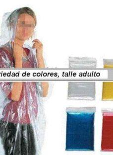 http://articulo.mercadolibre.com.ar/MLA-614102167-piloto-pilotin-poncho-p-lluvia-d-emergencia-pack-10-unidades-_JM