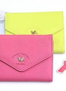 http://articulo.mercadolibre.com.ar/MLA-604513472-porta-pasaporte-shinzi-documentos-viaje-_JM