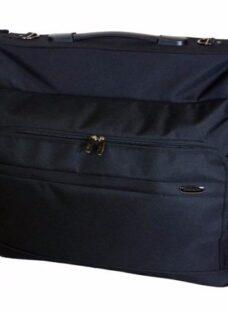 http://articulo.mercadolibre.com.ar/MLA-619759586-porta-traje-de-viaje-rosenthal-3-local-belgrano-tikal-_JM