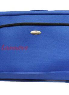 http://articulo.mercadolibre.com.ar/MLA-607908066-porta-trajes-primicia-negro-azul-rojo-milano-lanueve-_JM