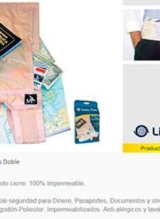 http://articulo.mercadolibre.com.ar/MLA-632785873-porta-valores-doble-cinturon-viajes-secreto-pasaporte-_JM
