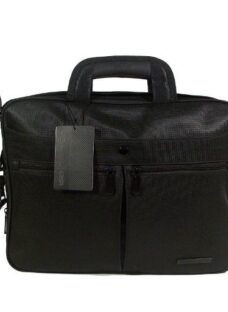http://articulo.mercadolibre.com.ar/MLA-605000012-portafolio-cruzado-5-modelos-correa-larga-divisiones-negro-_JM