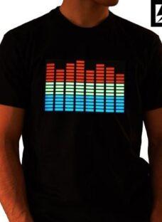 http://articulo.mercadolibre.com.ar/MLA-616247875-remera-con-luces-audioritmica-ecualizador-grande-luminoso-_JM