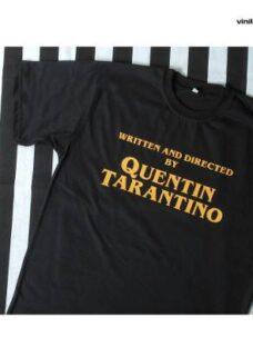 http://articulo.mercadolibre.com.ar/MLA-607158423-remera-estampada-quentin-tarantino-placa-cine-_JM