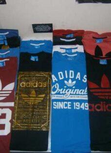 http://articulo.mercadolibre.com.ar/MLA-609881822-remeras-adidas-originals-mangas-crts-tds-talles-y-colores-_JM