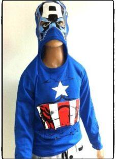 http://articulo.mercadolibre.com.ar/MLA-610628341-remeras-con-mascara-de-spiderman-hombre-arana-cap-america-_JM