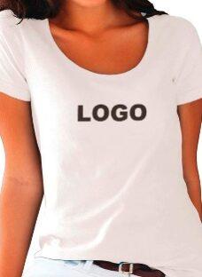 http://articulo.mercadolibre.com.ar/MLA-620073331-remeras-estampadas-personalizadas-sublimadas-_JM