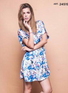 http://articulo.mercadolibre.com.ar/MLA-614876558-remerones-dama-vestidos-xmayor-12unid-elecc-modelos-talle-_JM