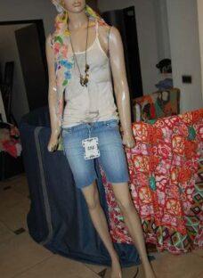 http://articulo.mercadolibre.com.ar/MLA-604392115-rosh-bermuda-de-jean-elastizada-promo-limitada-_JM