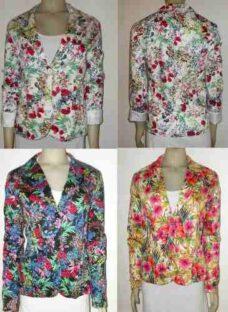 http://articulo.mercadolibre.com.ar/MLA-609756667-saco-blazer-estampado-floreado-primavera-verano-unicos-_JM