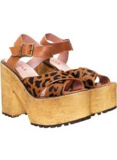http://articulo.mercadolibre.com.ar/MLA-606192714-sandalias-mujeres-heyas-ravel-animal-print-cuero-cuadrado-_JM