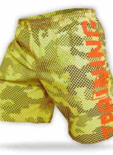 http://articulo.mercadolibre.com.ar/MLA-604013202-short-stretch-tricamo-amarillo-crossfit-running-fitness-_JM