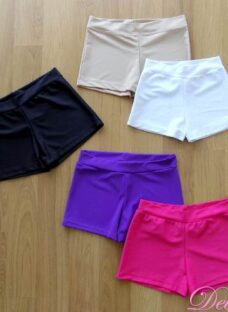 http://articulo.mercadolibre.com.ar/MLA-613232572-short-tiro-bajo-de-lycra-para-danza-gimnasia-o-bikini-_JM