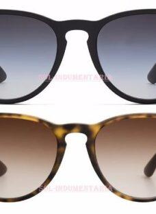 http://articulo.mercadolibre.com.ar/MLA-614270278-anteojos-de-sol-ray-ban-erika-4171-italianos-originales-_JM