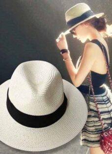 http://articulo.mercadolibre.com.ar/MLA-613415150-sombrero-simil-panama-bartolome-miscellaneous-by-caff-_JM