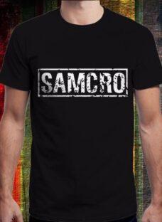 http://articulo.mercadolibre.com.ar/MLA-607193178-sons-of-anarchy-samcro-soa-3-_JM