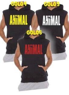 http://articulo.mercadolibre.com.ar/MLA-613275592-sudaderas-animal-universal-gold-gym-unicas-todo-el-pais-_JM