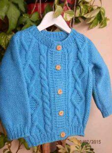 http://articulo.mercadolibre.com.ar/MLA-610841252-sweaters-nuevos-de-ninos-_JM