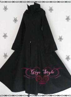 http://articulo.mercadolibre.com.ar/MLA-606562464-tapados-goticos-largos-a-medida-gigostyle-_JM