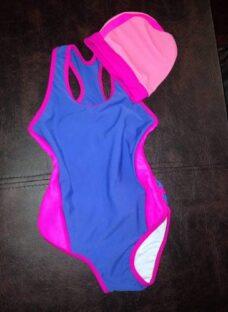 http://articulo.mercadolibre.com.ar/MLA-619270116-trajes-de-bano-para-natacion-variedad-de-combinaciones-_JM